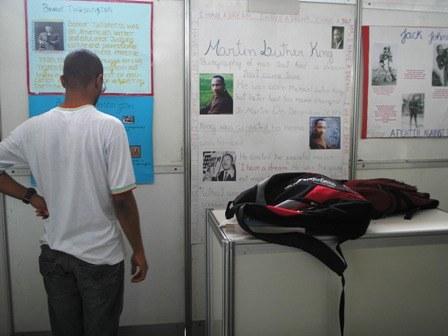 jornada_das_relacoes_etnicas_6_20101119_1944968983.jpg