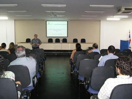 workshop_2_20101123_1056385347.jpg