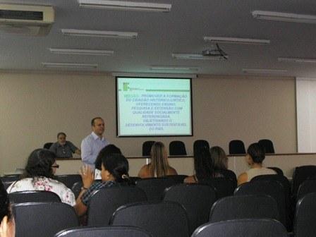 workshop_4_20101123_1693658595.jpg