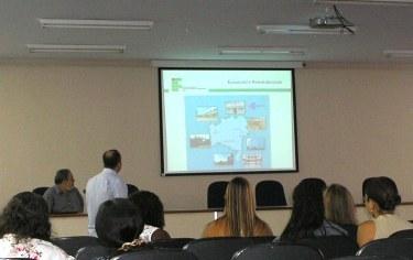 workshop_6_20101123_1244077397.jpg