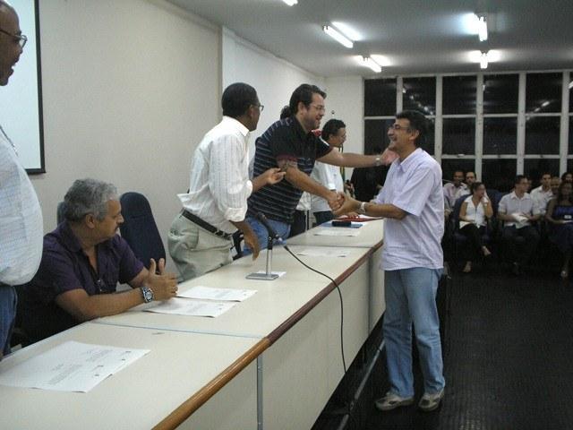 formatura_12_20110214_1776416490.jpg