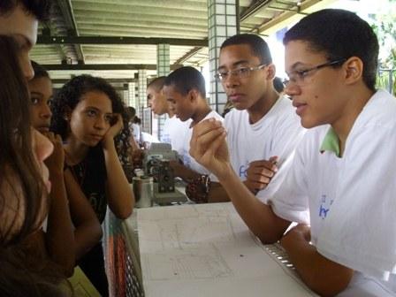 ii_semana_das_profissoes_do_campus_salvador_11_20110728_1722382804.jpg
