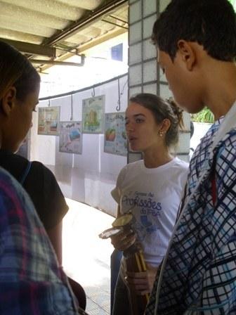 ii_semana_das_profissoes_do_campus_salvador_13_20110728_1676468898.jpg