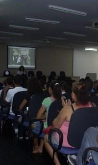 ii_semana_das_profissoes_do_campus_salvador_15_20110728_1604648906.jpg