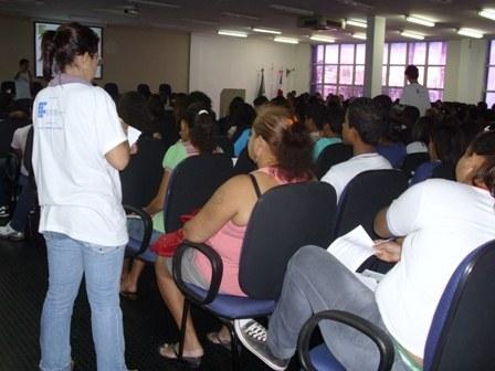 ii_semana_das_profissoes_do_campus_salvador_17_20110728_2017049848.jpg