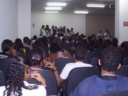ii_semana_das_profissoes_do_campus_salvador_18_20110728_1218803285.jpg