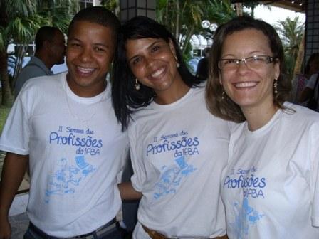 ii_semana_das_profissoes_do_campus_salvador_19_20110728_2038678436.jpg