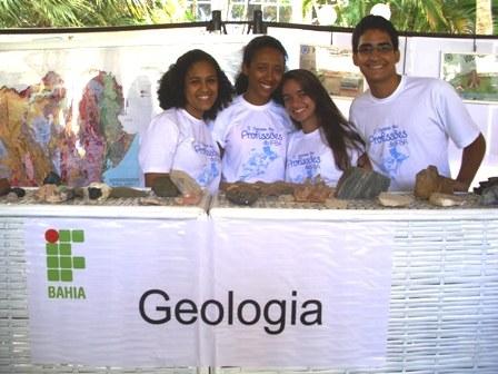 ii_semana_das_profissoes_do_campus_salvador_1_20110728_1542595590.jpg