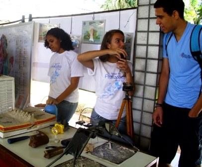 ii_semana_das_profissoes_do_campus_salvador_2_20110728_1141288057.jpg