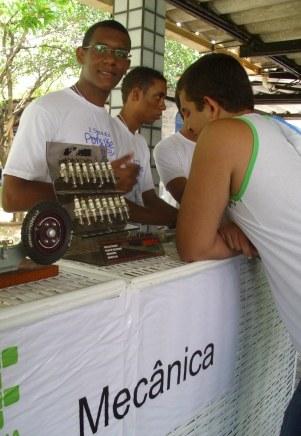 ii_semana_das_profissoes_do_campus_salvador_3_20110728_2001397832.jpg
