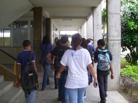 ii_semana_das_profissoes_do_campus_salvador_6_20110728_1354184243.jpg