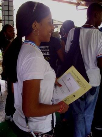 ii_semana_das_profissoes_do_campus_salvador_7_20110728_1151955136.jpg