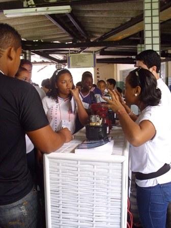 ii_semana_das_profissoes_do_campus_salvador_8_20110728_1717959377.jpg