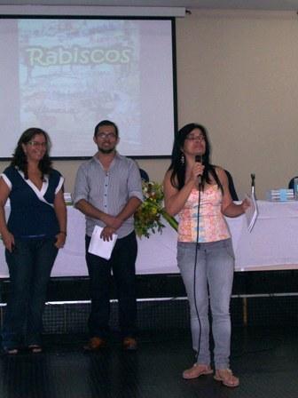 lancamento_da_coletanea_literaria_rabiscos_3_20110407_1695422518.jpg