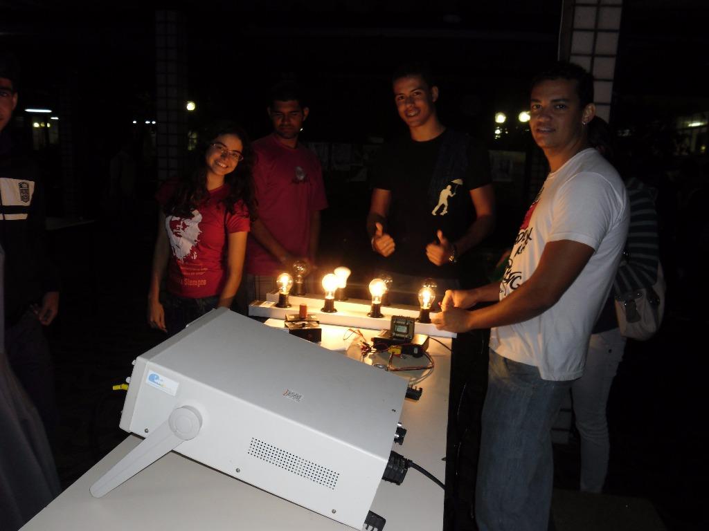 seminario_iniciacao_cientifica_10_20111020_1861433455.jpg
