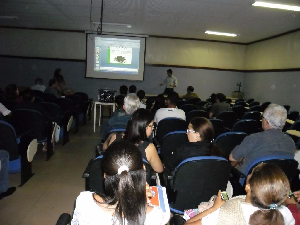 seminario_iniciacao_cientifica_8_20111020_1423816967.jpg