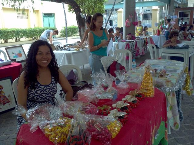 feira_de_natal_reitoria_1_20121214_2095477083.jpg