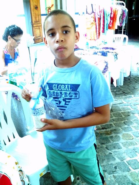 feira_de_natal_reitoria_5_20121214_1506502482.jpg