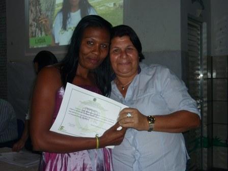 formatura_-_certific_6_20120807_1111643046.jpg