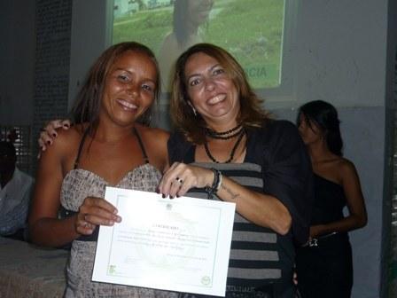 formatura_-_certific_8_20120807_1132423944.jpg