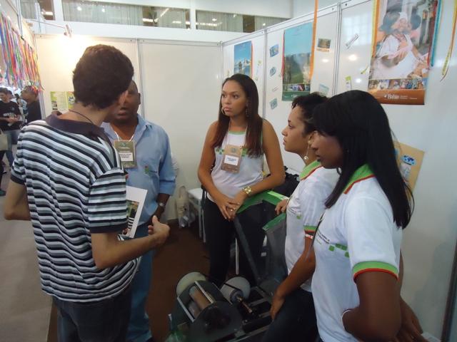 segunda_edicao_forum_mundial_em_florianopolis_1_20120605_1221268099.jpg