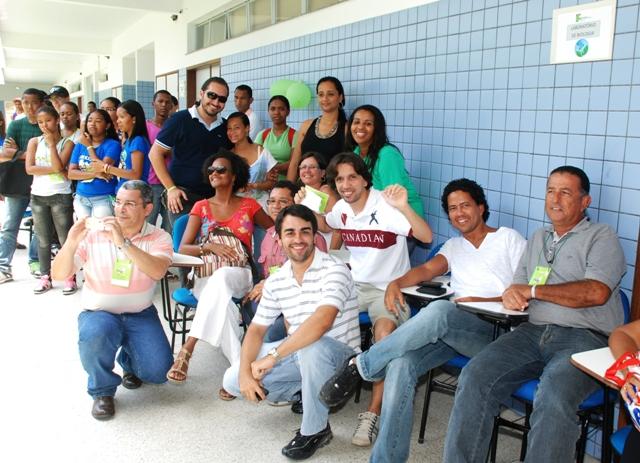 i_eticca_no_campus_santo_amaro_20_20120228_1333616928.jpg