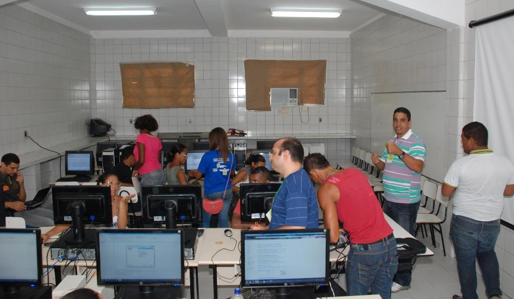 i_eticca_no_campus_santo_amaro_28_20120228_1587072554.jpg