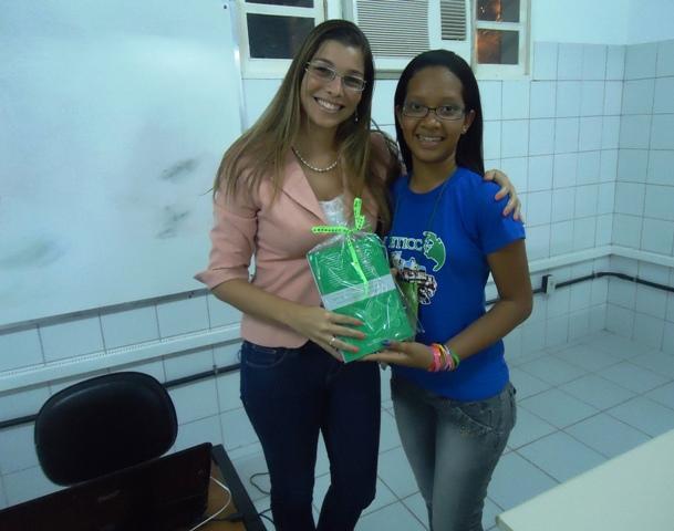 i_eticca_no_campus_santo_amaro_31_20120228_2040389097.jpg