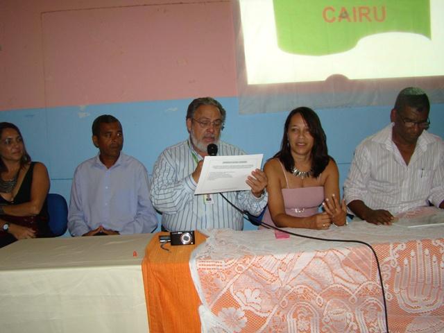 formatura_de_certific_salinas_da_margarida_11_20120228_1546394574.jpg