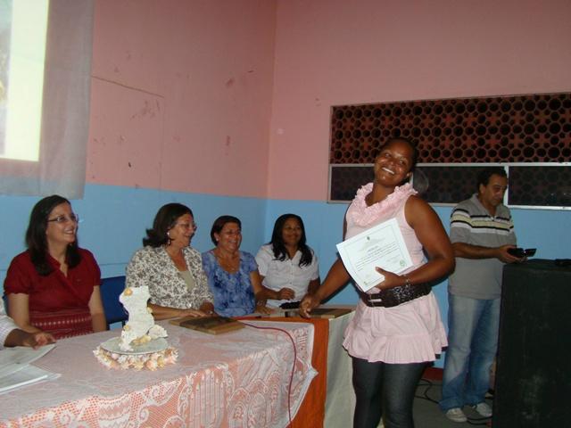 formatura_de_certific_salinas_da_margarida_14_20120228_1784664093.jpg