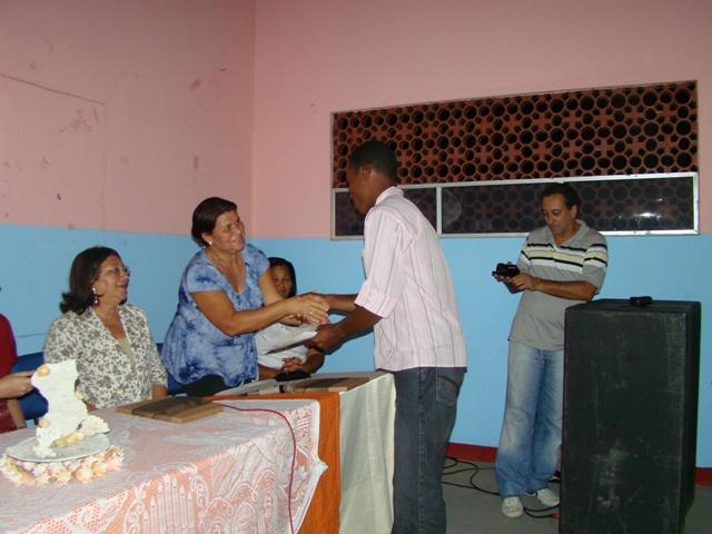 formatura_de_certific_salinas_da_margarida_15_20120228_2091485986.jpg