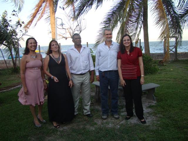 formatura_de_certific_salinas_da_margarida_1_20120228_1575597775.jpg