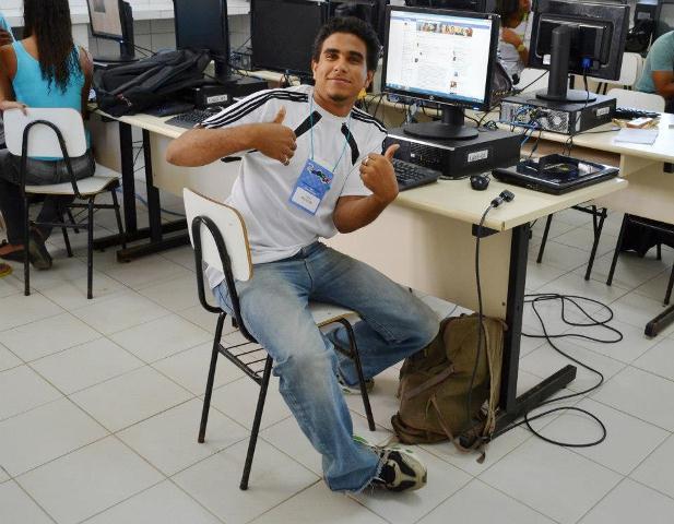 i_conlocus_santo_amaro_13_20121206_1704348257.jpg