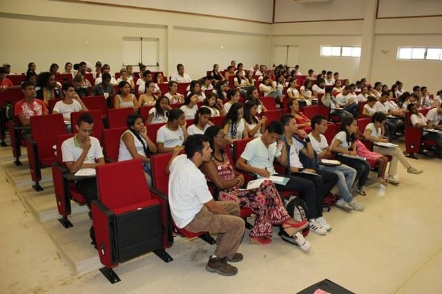 semana_preta_seabra_5_20121204_1695314490.jpg