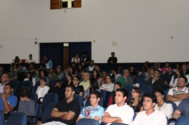 seminario_de_iniciacao_cientifica_tecnologica_e_inovacao_do_ifba_11_20121120_2011244497.jpg