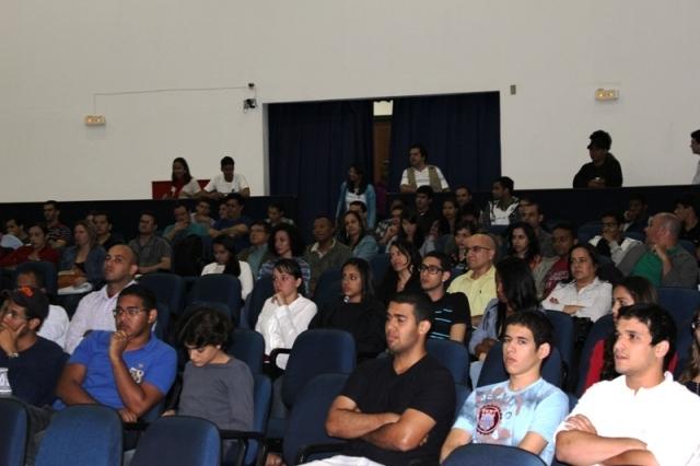 seminario_de_iniciacao_cientifica_tecnologica_e_inovacao_do_ifba_9_20121120_1755515432.jpg