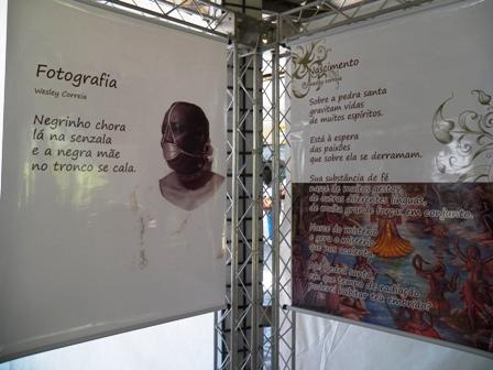 novembro_negro_no_campus_salvador_14_20121119_1346258054.jpg