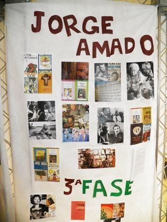 teatro_e_feira_cultural_20_20121120_1140000124.jpg