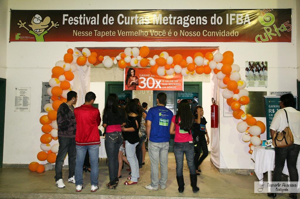 festival_de_curtas_campus_eunapolis_17_20121112_1519031601.jpg