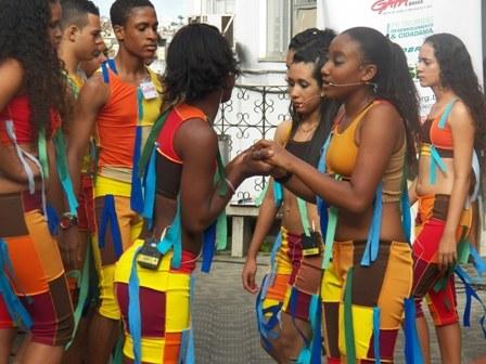apresentacao_de_teatro_-_gapa_6_20121008_1817153848.jpg