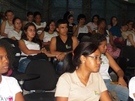 cinema_2_20121011_2035931029.jpg
