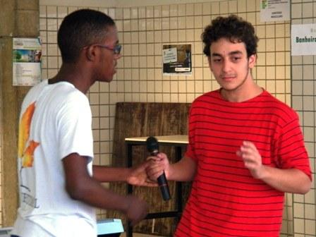 culminancia_da_oficina_de_teatro_6_20121023_1488993912.jpg