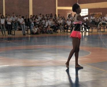 ginastica_ritmica_-_gymclub_4_20121017_1770770073.jpg