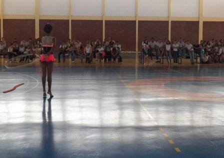 ginastica_ritmica_-_gymclub_5_20121017_1686883740.jpg