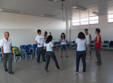 oficina_de_teatro_7_20121019_1552877770.jpg