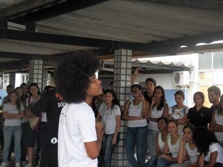 projeto_prevencao_uso_e_abuso_de_drogas_1_20121003_2083734732.jpg