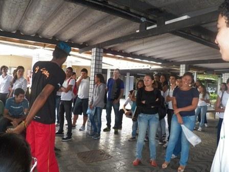 projeto_prevencao_uso_e_abuso_de_drogas_5_20121003_1966006169.jpg