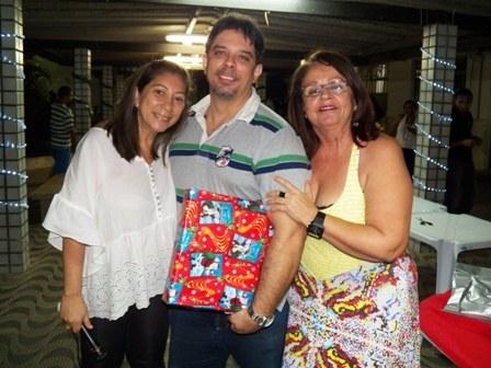 confraternizacao_natalina_-_campus_salvador_33_20130104_1679713984.jpg
