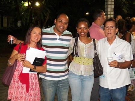 confraternizacao_natalina_-_campus_salvador_9_20130104_1129781161.jpg