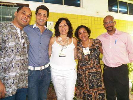 jornada_das_relacoes_etnicas_e_raciais_14_20131128_1328400195.jpg